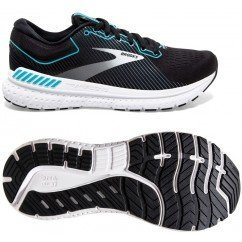 W Brooks Transcend 7 1203191b054