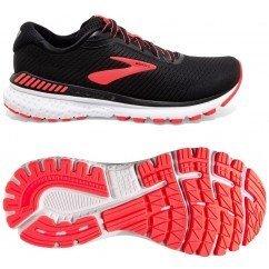 chaussure de running pour femme brooks ghost 11 1202771B461