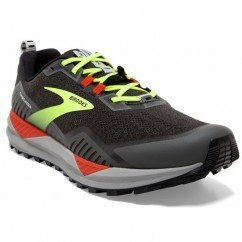 Brooks Cascadia 15 1103401d076
