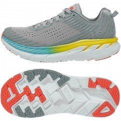 w hoka one one clifton 5 1093756-vbwi