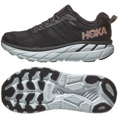 w hoka one one clifton 6 1102873