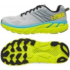 Hoka Clifton 6 1102872-LRNC