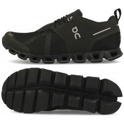 chaussure de running on running cloud waterproof 19.99987