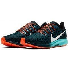 W Nike Air Zoom Pegasus 36 Ekiden