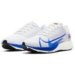 CQ9908-100- Nike Air Zoom Pegasus 37 premium