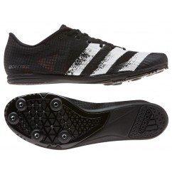pointes d'athlétisme adidas distancestar eg1201