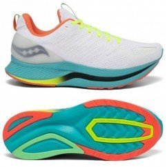W Saucony Endorphin Shift s10577-10