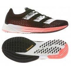 W Adidas Adizero Pro W