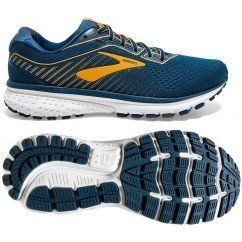 chaussure de running pour homme Brooks Ghost 11