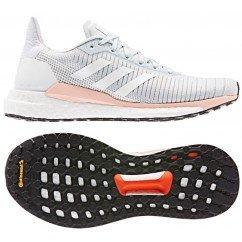 chaussures de running pour femmes adidas solar glide g28033
