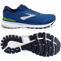 Brooks Adrenaline GTS 20 1103071d458