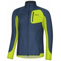 gore veste partial windstopper 100287 ahar