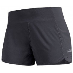 W Gore R5 Light Short 100005 9900