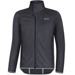 Gore Veste Windstopper r3 100061 OR00