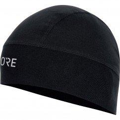 Gore Beanie 100425-9900