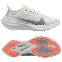 W Nike Zoom Gravity