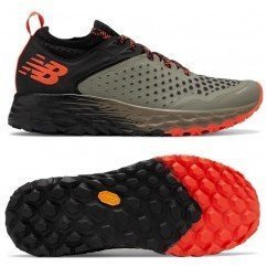 chaussures de trail running pour hommes new balance mt hierro v4 mthierq4