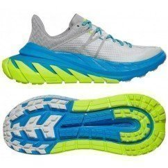 1109689/DLRC Hoka One One M TENNINE
