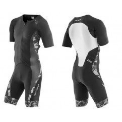 trifonction orca m 226 kompress aero race suit