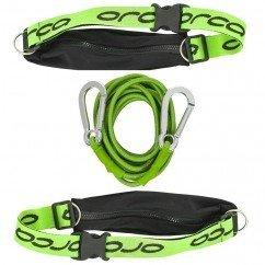 KA610010-orca swimrun bungee cord