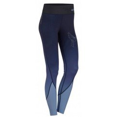 w karitraa collant marit 622319naval
