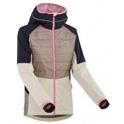 kari traa tirill jacket 622527clay