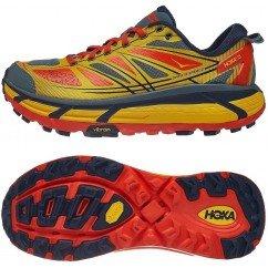 chaussure de trail running hoka mafate speed 2 1012343ogmo