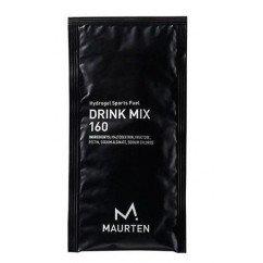 maurten drink mix 160 10102