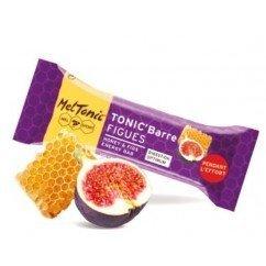 Barre énergétique Meltonic- Miel & figues