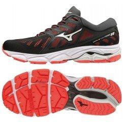chaussure de running mizuno wawe ultima 11 j1gd190901 pour femmes