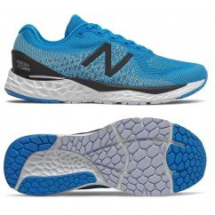 New Balance M880v10 fresh foam 778071-60