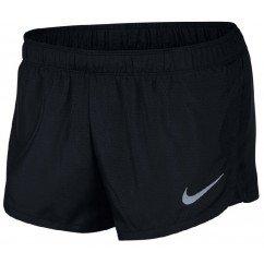Nike Short Fast 2in1 aq5333-010