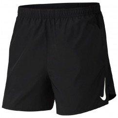Nike Short 5inch aj7685-010