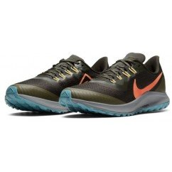 AR5677-303 nike air zoom pegasus 36 trail
