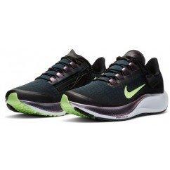 ck8474-001 Nike Air Zoom Pegasus 37 Flyease