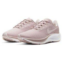 W Nike Air Zoom Pegasus 37
