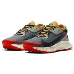cu2016-002 Nike Air Zoom Pegasus Trail 2 gore tex