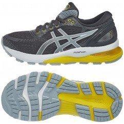 chausure de running pour femmes asics gel nimbus 21 sp 1012a502 021