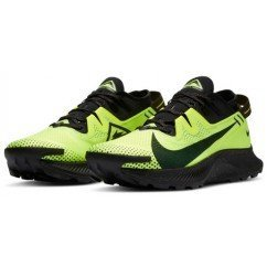 DA4665-700 Nike Air Zoom Pegasus Trail 2