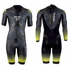 Combinaison de swimrun michael phelps limitless 2.0 homme