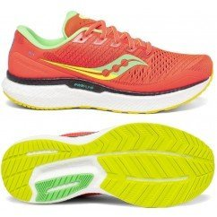 chaussure de running saucony triumph iso 5 s20462-37 frost teal running conseil cernay