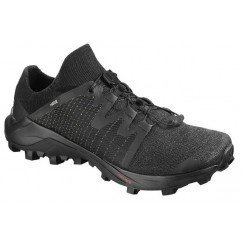 408825-salomon cross pro