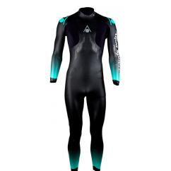 Combinaison de triathlon Aquasphere Aquasskin 2.0 Femme