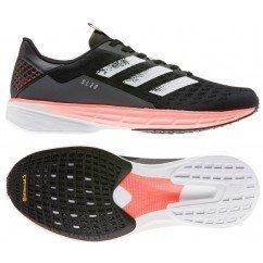 chaussures de running pour hommes adidas adizero boston 8 g28860 rousol