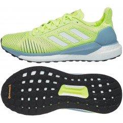 chaussures de running pour hommes adidas solar glide st d97428