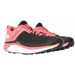 The North Face vectiv Enduris femme