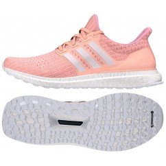 chaussure de running adidas ultraboost F36126
