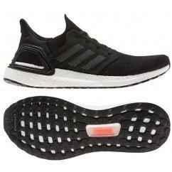 Adidas ultraboost 20 EF1043