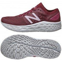 chaussures de running pour femmes new balance vongo wvngob