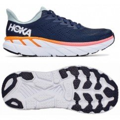 1110509LRNC-W Hoka Clifton 7
